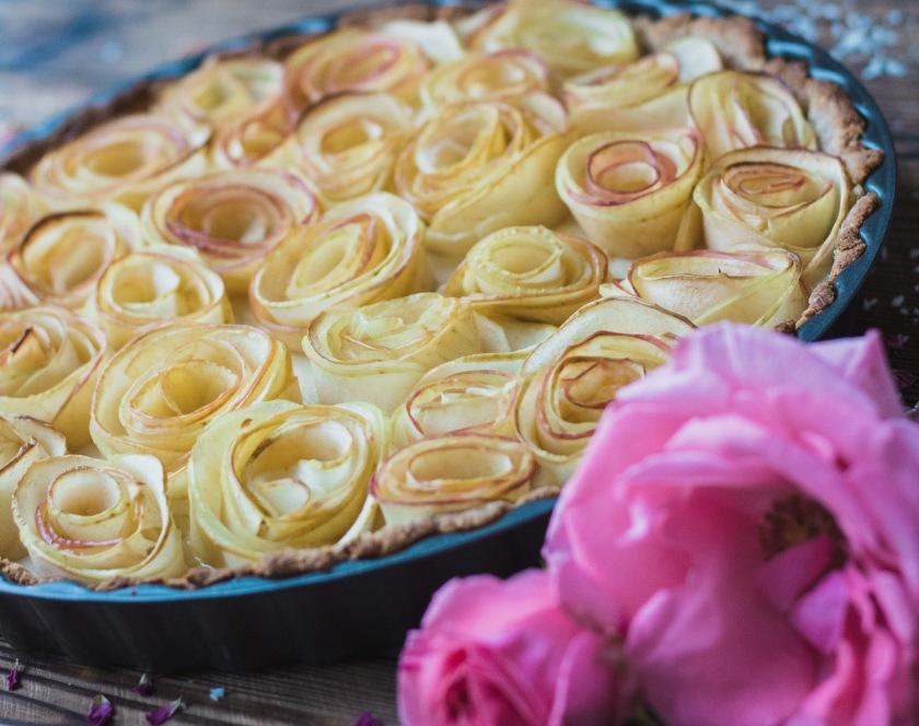 apple_rose_cake