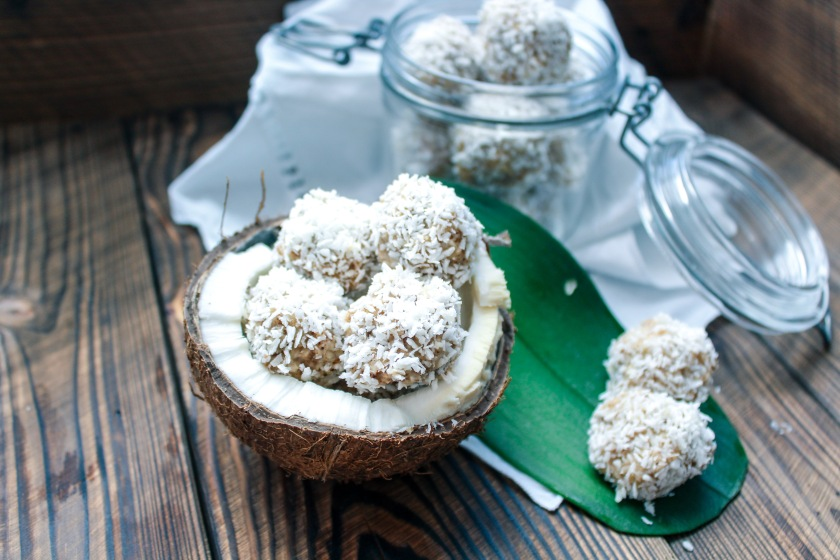 coconut_bliss_balls