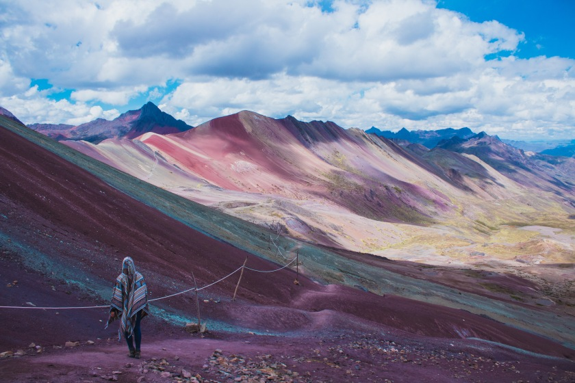 rainbow_mountain_peru (1 von 1)-2