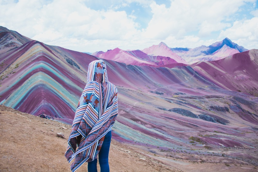 rainbow_mountain_peru (1 von 1)-3
