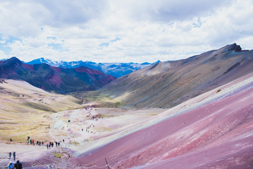 rainbow_mountain_peru (1 von 1).jpg