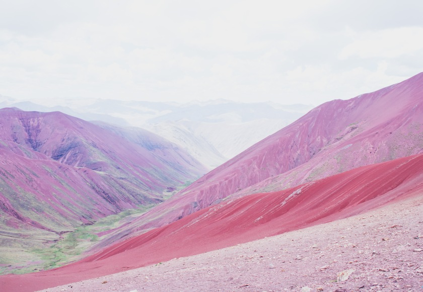 red valley_peru (1 von 1)-2