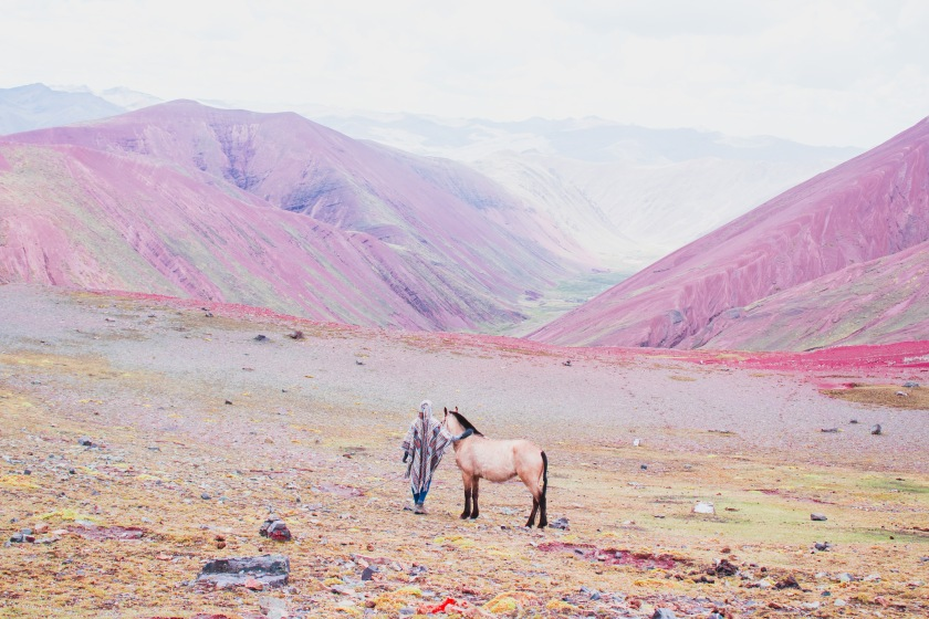red valley_peru (1 von 1)-3