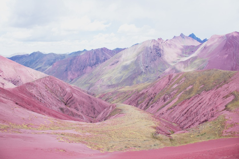 red valley_peru (1 von 1)-4