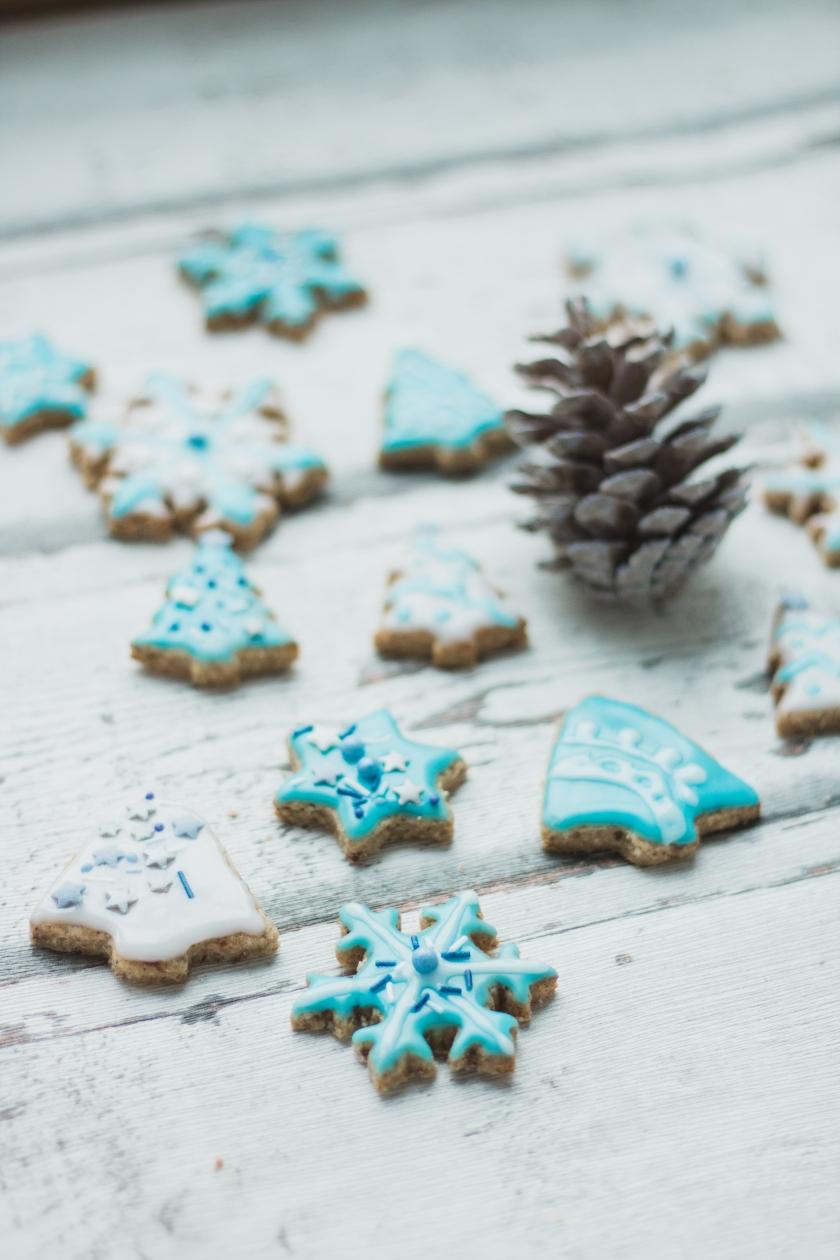 christman_cookies_chai (1 von 1)-4