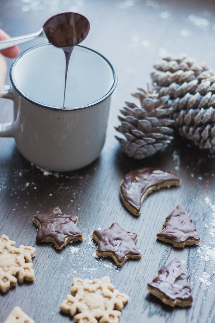 christman_cookies_chocolate (1 von 1)-2