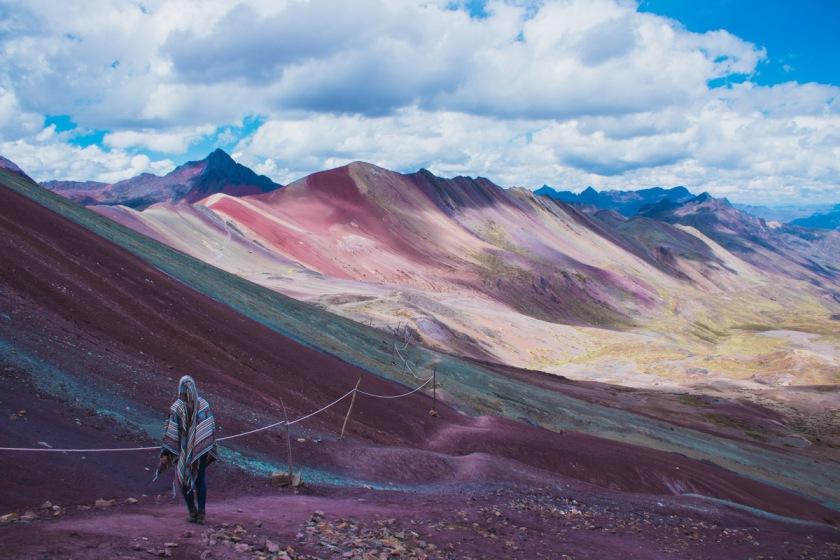 rainbow_mountains_peru