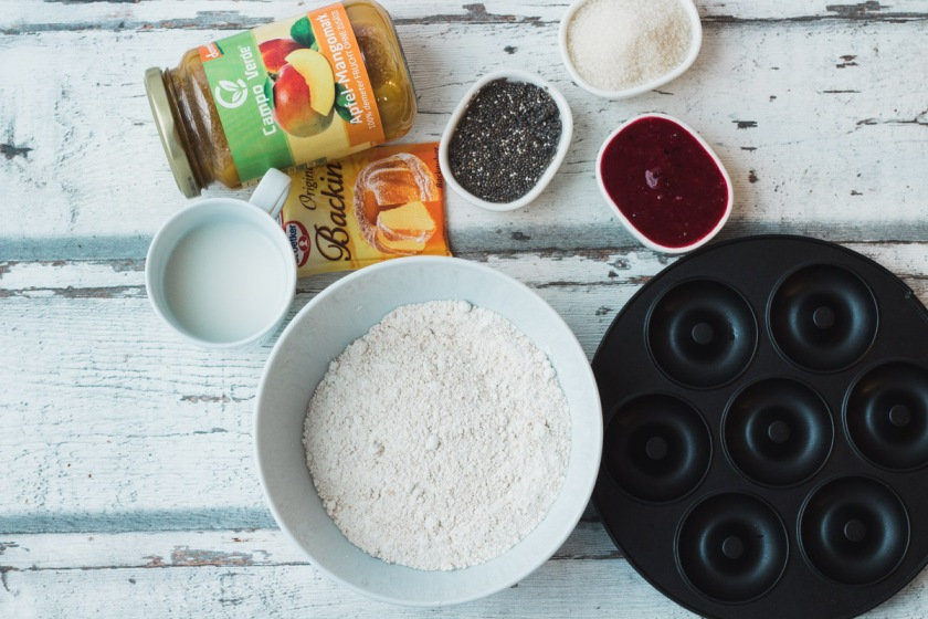 mini_donuts_ingredients