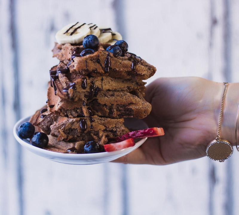 protein_waffles-8.jpg