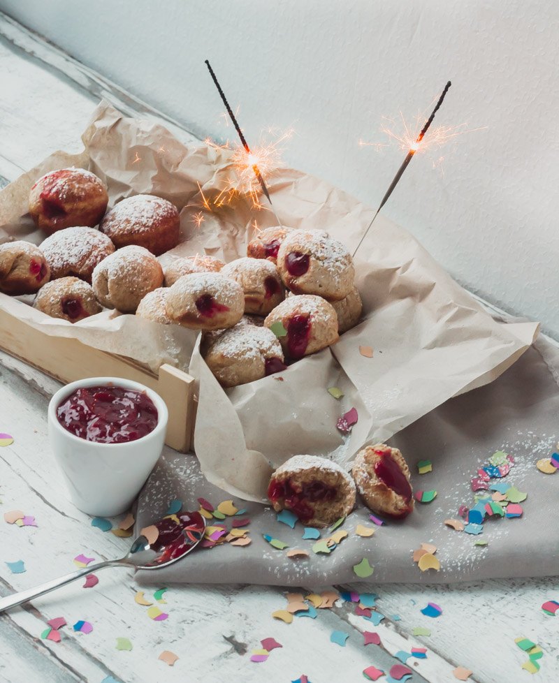 carneval_cakes_donuts-3