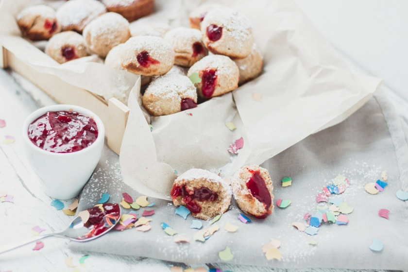 carneval_cakes_donuts-4.jpg