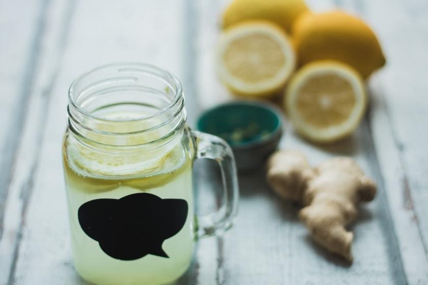 Ginger_Lemon-3.jpg