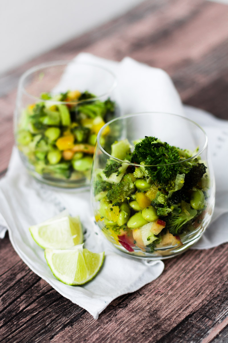 brokkoli_salad-3