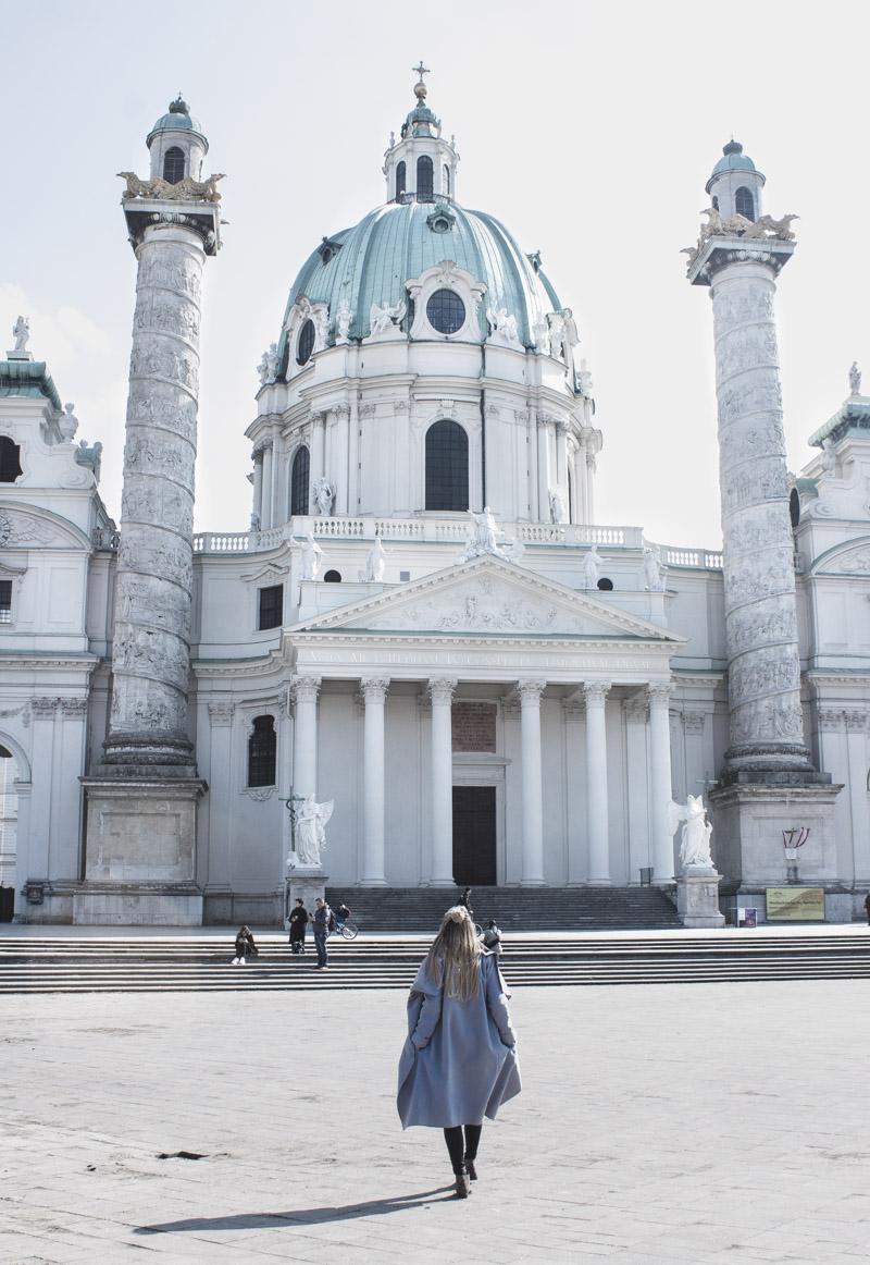 Charleschurch_Vienna.jpg