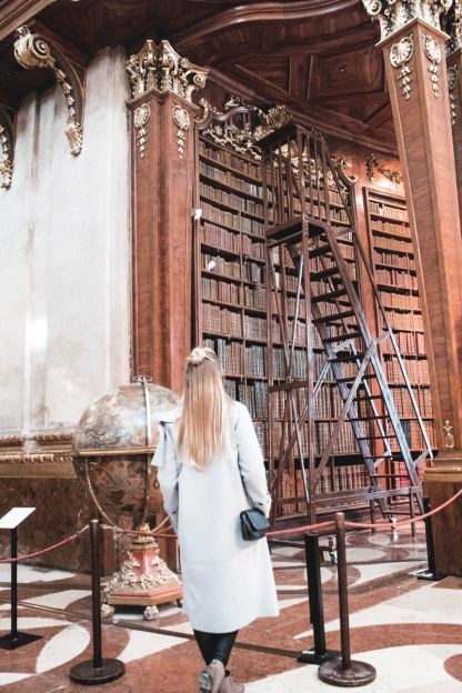 Library_Vienna-2