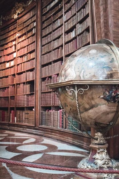 Library_Vienna